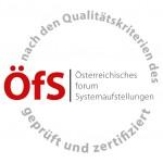 OeFS_Zertifikat