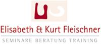 Elisabeth & Kurt Fleischner