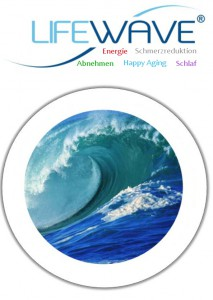 lifewave-welle.logo