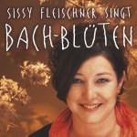 sissy-singt-bachblueten