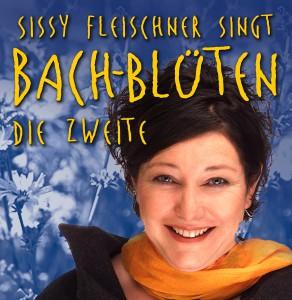 sissy-singt-bachblueten-2