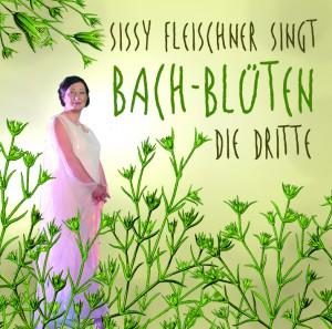 sissy-singt-bachblueten-3