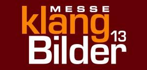 Logokb2013Messe